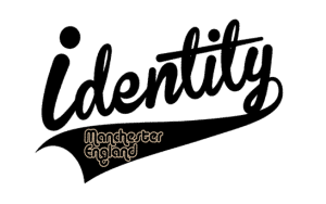 Identity Printing